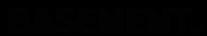 Basement e.V. Logo